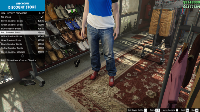 File:FreemodeFemale-HighHeeledSneakers4-GTAO.png