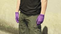 FreemodeMale-GlovesHidden3-GTAO