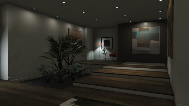 File:Highlifehallway-GTAV.jpg