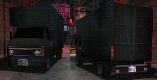 File:Manhunt2-mule-front&rear.png