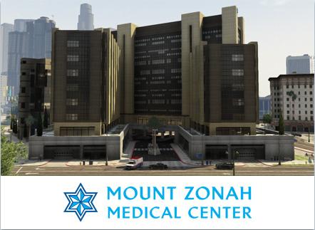 File:Mount Zonah Medical Center.png