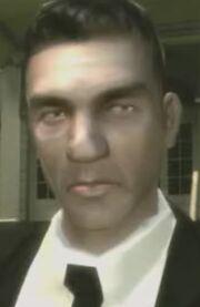 Mr.Parker-GTAIV