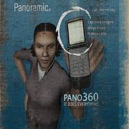 Pano360-GTAIV-Ad