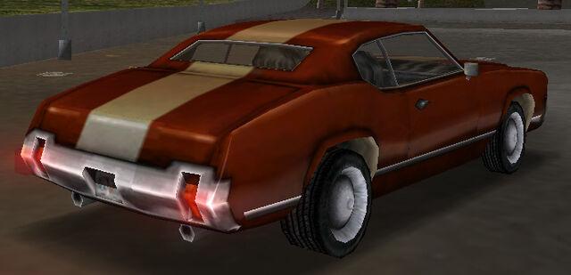 File:SabreTurbo-GTAVC-rear.jpg