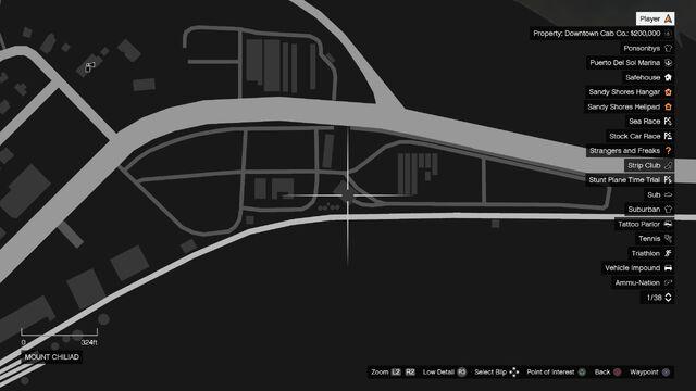 File:Spaceship Parts GTAVe 05 Donkey Punch Farm Map.jpg