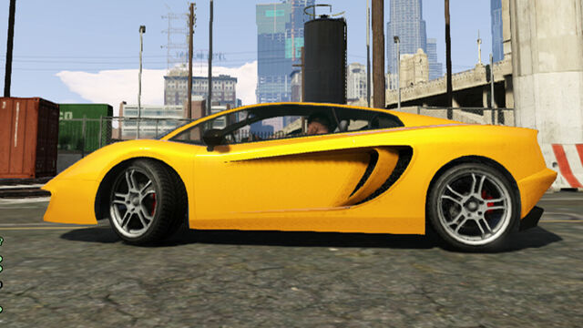 File:Vacca-GTAV-Side.jpg