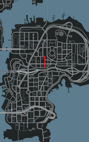 File:CharlestonAvenue-GTAIV-Map.png