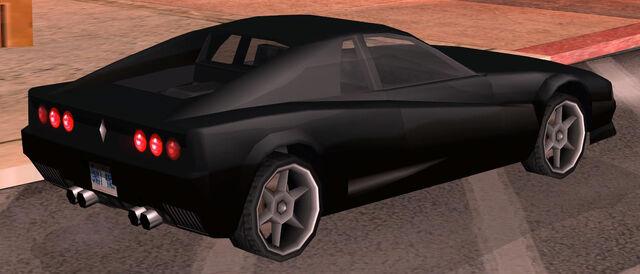 File:Cheetah-GTASA-rear.jpg