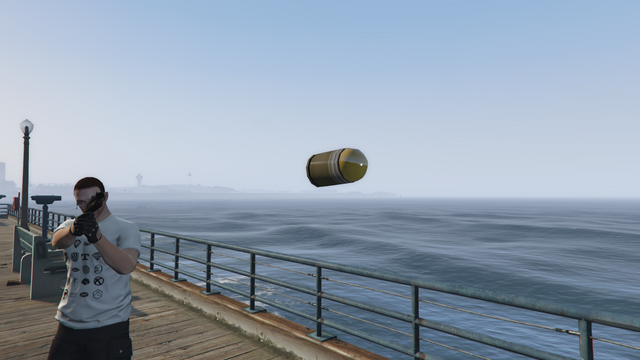 File:Compact Grenade Launcher-GTAV-Projectile.png