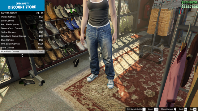 File:FreemodeFemale-CanvasShoes23-GTAO.png