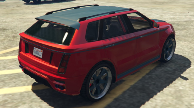 File:HuntleySCustomized-GTAVPC-Rear.png