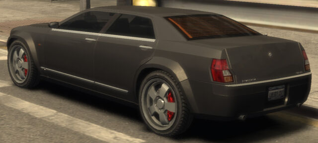 File:PMP600-GTA4-rear.jpg