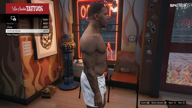 File:Tattoo Franklin Right Arm GTAV Oriental Mural.jpg