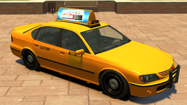 File:Taxi2-GTAIV-FrontQuarter.png