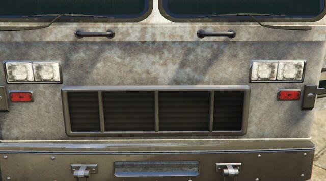File:Trashmaster-GTAV-Engine.jpg