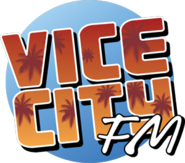 ViceCityFM
