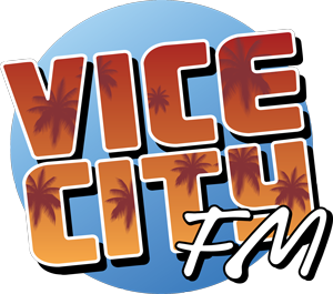 File:ViceCityFM.png