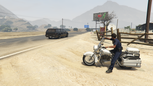 File:Chopper Tail-GTAO-Jernigan Gives Chase.png
