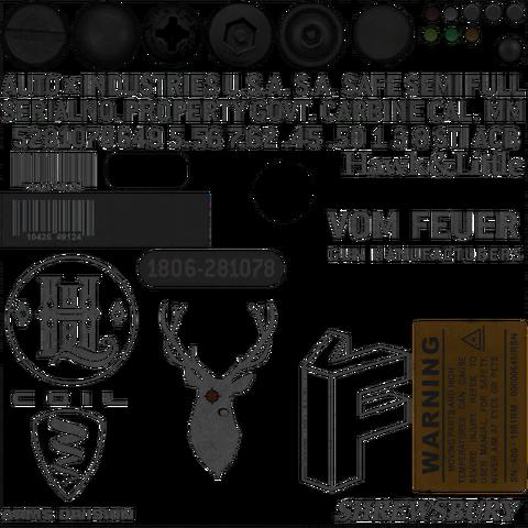 File:DuneFAV-GTAO-Detail.png
