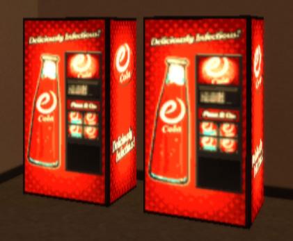 File:ECola-GTAVCS-vendingmachine.jpg