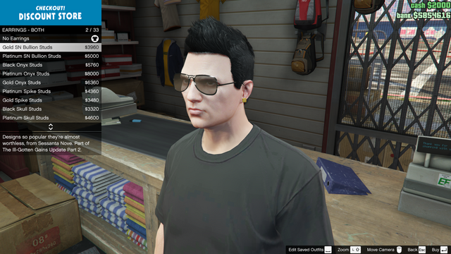 File:FreemodeMale-EarringsBoth1-GTAO.png