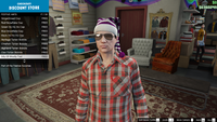 FreemodeMale-FestiveHats17-GTAO