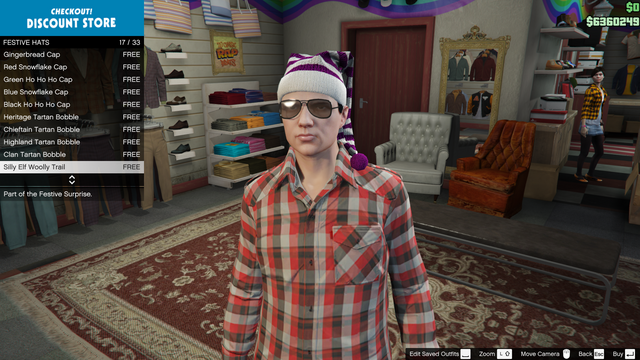 File:FreemodeMale-FestiveHats17-GTAO.png