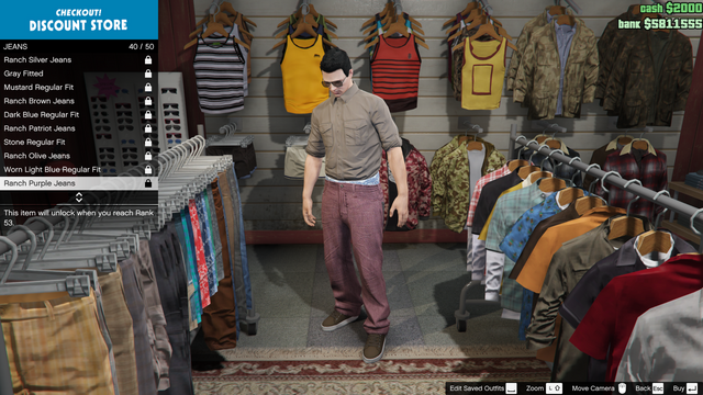 File:FreemodeMale-Jeans40-GTAO.png