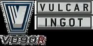 Ingot badges