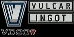 File:Ingot badges.png