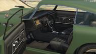JB700 GTAVpc Inside