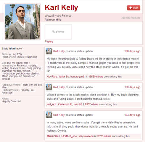 File:KarlKelly-Lifeinvaderpage-GTAV.PNG