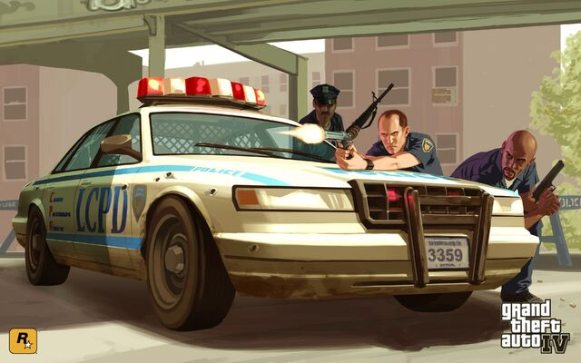 File:LCPDCruiser-GTAIV-Artwork.jpg