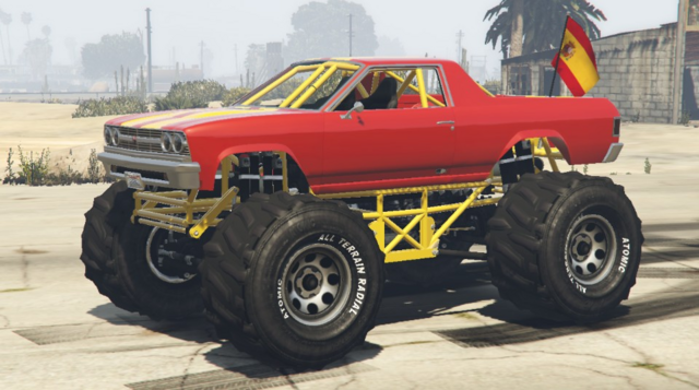 File:MarshallSpain-GTAVPC-Front.png