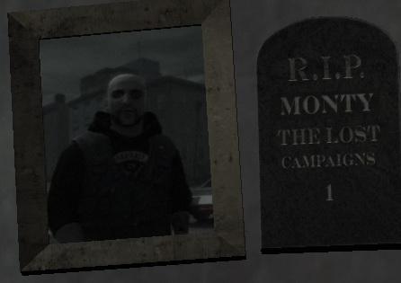 File:Monty.jpg
