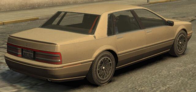 File:Primo-GTA4-rear.jpg