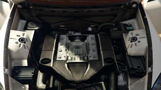 File:SchafterLWB-GTAO-Engine.jpg