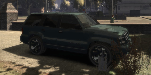 File:SteviesCarThefts-GTAIV-Cavalcade.jpg