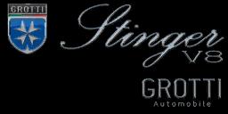 File:Stinger badges GTA V.png
