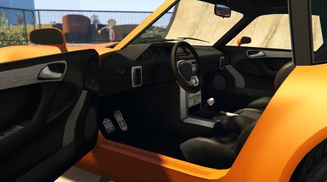 File:Verlierer-GTAV-Interior.jpg