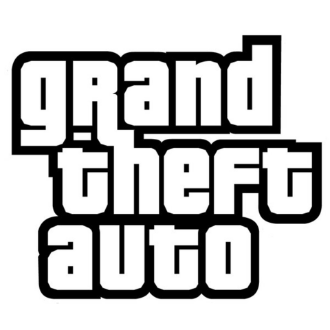 File:GTA-Logo.png