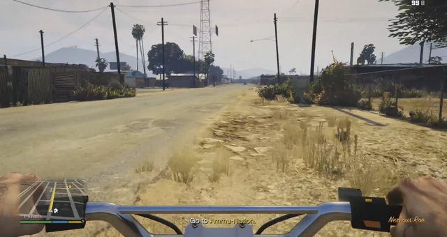 File:NervousRon-GTAV-Mission-SS3.png