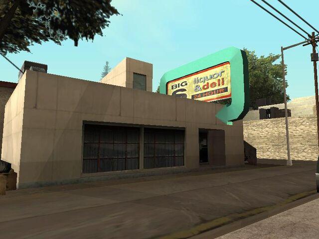 File:BigSLiquorandDeli-GTASA-exterior.jpg