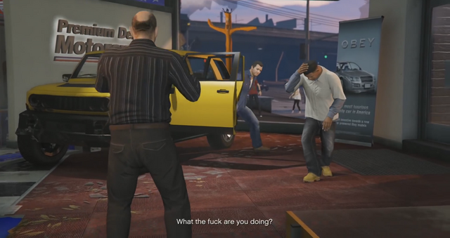 File:Complications-Mission-GTAV-SS18.png