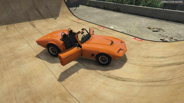 File:CoquetteClassic Topless GTAVpc Open.png