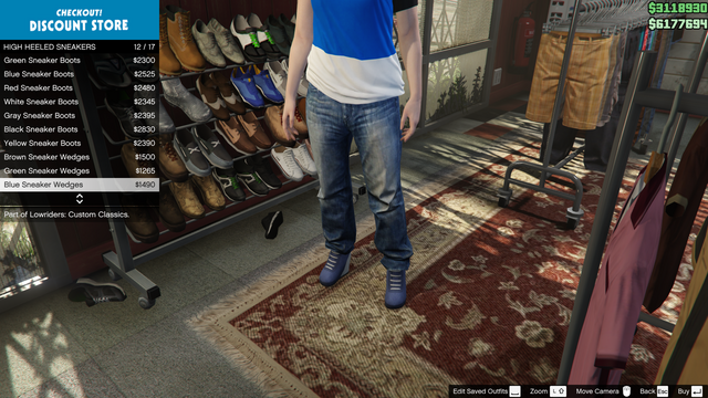 File:FreemodeFemale-HighHeeledSneakers11-GTAO.png