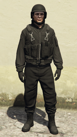 FreemodeMale-DropZoneOutfit10-GTAO