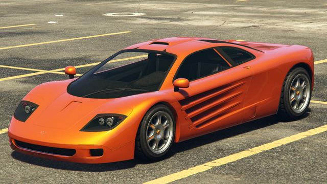 File:GP1-GTAO-front.png