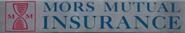 Mors Mutual GTAV Logo