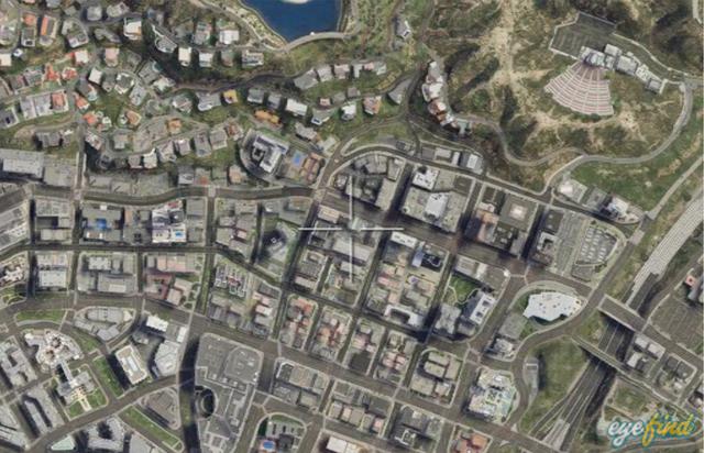 File:WeedFarm-GTAO-Vinewood 1350500 Map.png